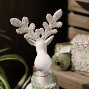 Weihnachten 2018 | Blooms and Rooms