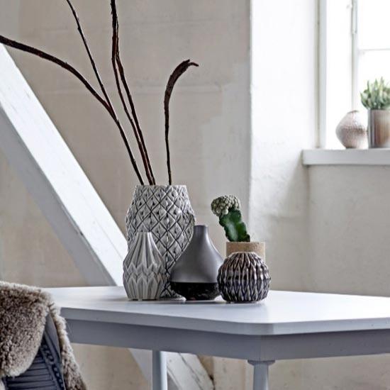 Bloomingville Keramik