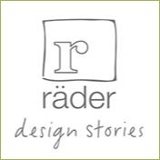 Raeder Design Stories